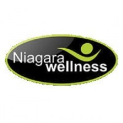 niagara wellness8