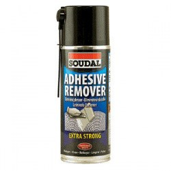 AdhesiveRemover