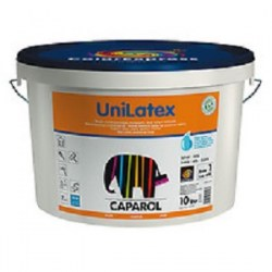 Caparol UniLatex5